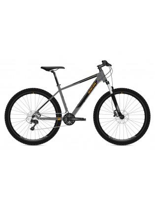 """Ideal Zigzag 29"""" Mountain Bike"""