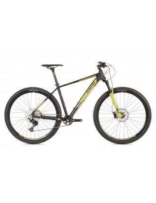 "Ideal Target 29"" Mountain Bike"
