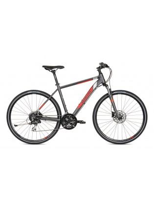 Ideal Citycom L Bike