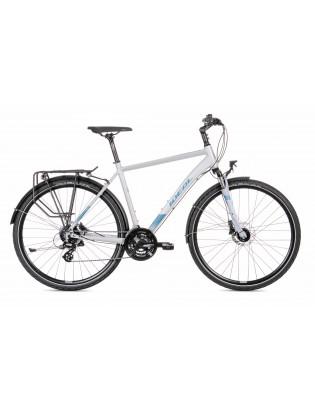 """Ideal Ezigo 28"""" M Touring Bike"""