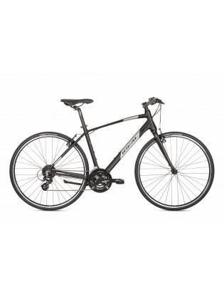"""Ideal Cityrun 28"""" Urban Bike"""