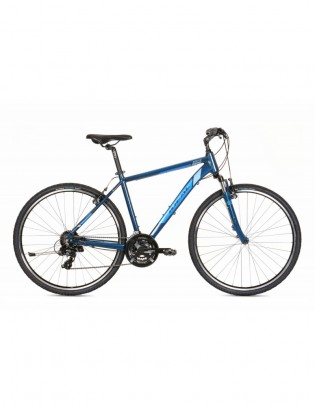 Ideal Nergetic M Bicycle