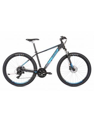 "Ideal Strobe 29"" Mountain Bike"