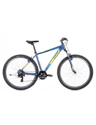 "Ideal Trial 29"" Mountain Bike"