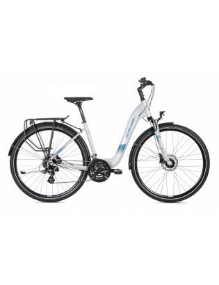 "Ideal Ezigo 28"" W Touring Bike"