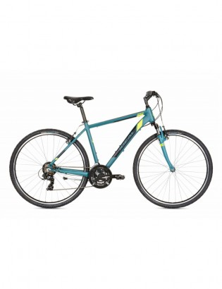 Ideal Moovic M Bicycle