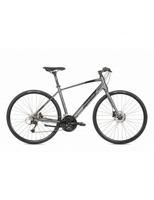 Ideal FunCore M Bicycle