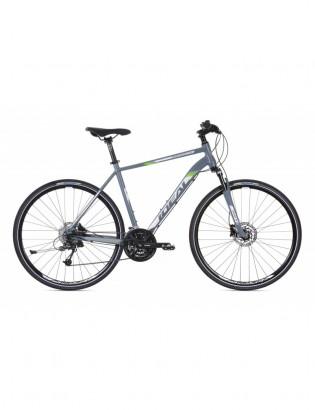 "Ideal 28"" Megisto M Bicycle"