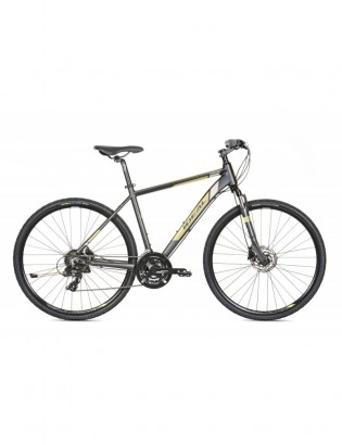 """Ideal Crossmo 28"""" M Bicycle"""